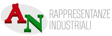 AN Rappresentanze Logo